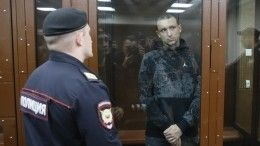 ВоФСИН объяснили внезапное «освобождение» футболиста Мамаева