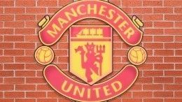 «Манчестер Юнайтед» назначил врио главного тренера клуба