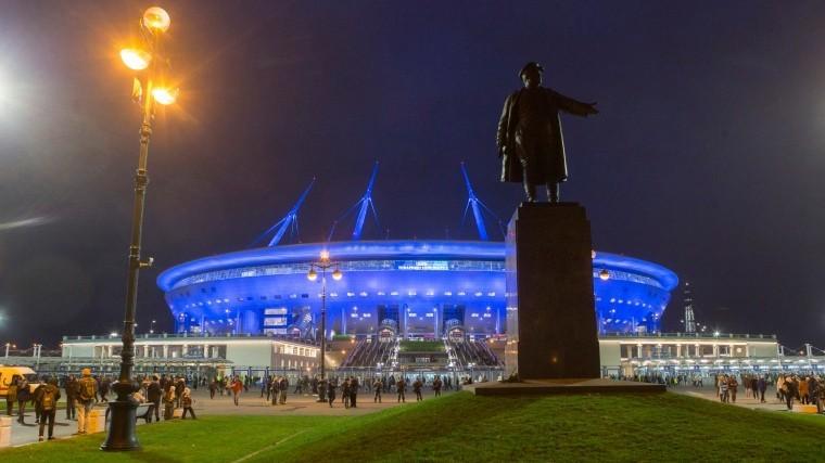 Лига чемпионов 2021 ставки на париматч украина виды