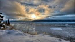 Зимнее солнцестояние: Как самый короткий день в2020 году повлияет наздоровье людей?