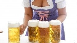 ВРоссии могут вернуть рекламу пива нарадио ителевидении