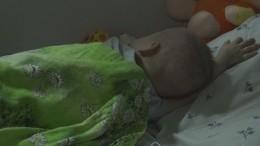 Онкобольной мальчик, окотором рассказывали Путину, получает паллиативную помощь
