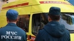 Горноспасатели обнаружили тело девятого погибшего вшахте вСоликамске
