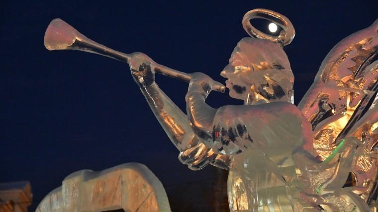 Вканун католического Рождества мимо Земли пролетит «Вифлеемская звезда»