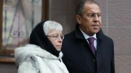 Вдова Карлова вступилась задетей брянских чиновников, побывавших вТурции
