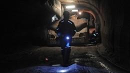 ВПермском крае скорбят попогибшим вСоликамске шахтерам