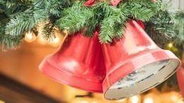 25декабря— Рождество Христово погригорианскому иновоюлианскому календарю