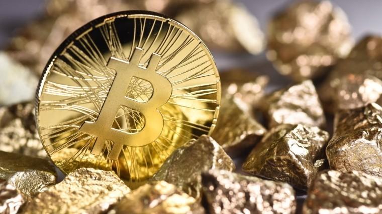 Вкакой стране безопаснее всего инвестировать вкриптовалюту в2019 году