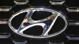 Hyundai будет производить двигатели вСанкт-Петербурге