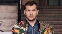 Наталья Тюльпанова оКержакове: «Стал сомной абсолютно по-другому разговаривать»