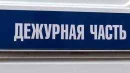 Жуткие подробности массового убийства вУльяновске