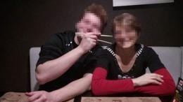 Выживший вульяновской трагедии подросток рассказал обубийце родных