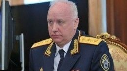 Бастрыкин велел подчиненным проверить все дела соправдательными приговорами