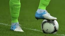 Футбольный агент рассказал какие трансферы возможны вРПЛ
