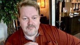 «Очередной пример охоты нарусских»— финский правозащитник обаресте россиянки