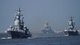 В2018 году было самое большое пополнение флота РФзапоследние годы— эксперт