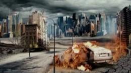 Снаступающей катастрофой: Что ждет Землю в2019 году