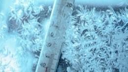 Дед Мороз, которому нерады: Жители России страдают ототсутствия тепла вдомах