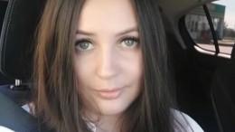 Полиция задержала попутчика пропавшей женщины-водителя BlaBlaCar