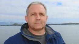 Зачем подозреваемый вшпионаже американец Пол Уилан прибыл вМоскву