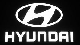 Hyundai показал концепт «шагающего» спасательного автомобиля