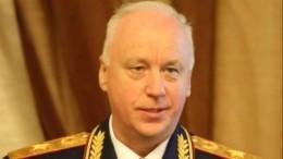 «Торжество справедливости»— глава СКобэкстрадиции экс-министра Подмосковья