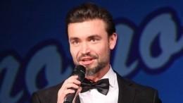 «Секунды растянулись»: Петр Захаров рассказал обощущениях нафинале шоу «Голос»