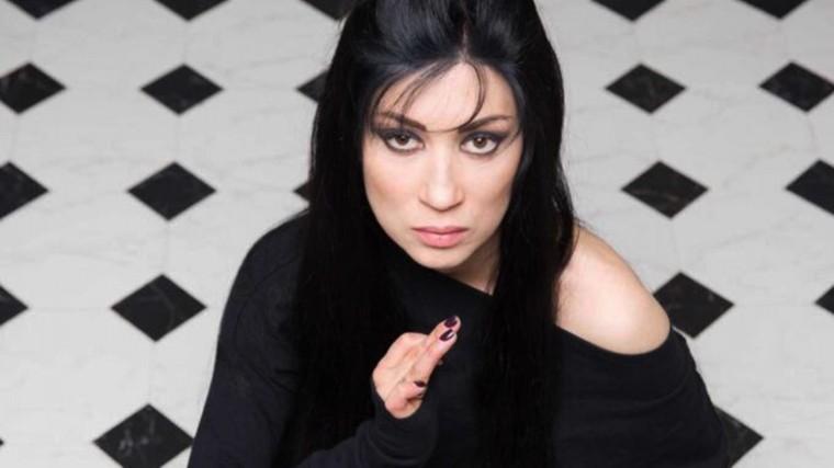 Умерла участница 17-го сезона «Битвы экстрасенсов» Дария Воскобоева
