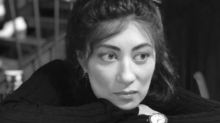 Перед смертью Дария Воскобоева поделилась секретом общения сангелом-хранителем