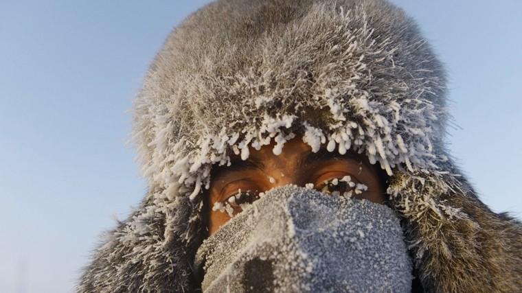ВЯкутии набирают популярность экстремальные туры наполюс холода