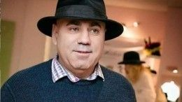 «Музыка стала фастфудом»: Пригожин поддержал мнение Билана онеобходимости цензуры