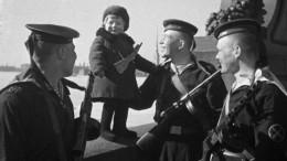 27января— День снятия блокады Ленинграда