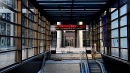 ВГермании забастовка служб безопасности «отменила» сотни рейсов