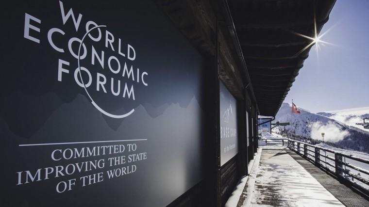 ВСовфеде прокомментировали отказ Трампа отучастия вДавосском форуме