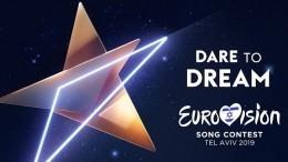 Обнародован список претендентов научастие в«Евровидении-2019» отРоссии