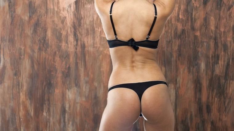 Жительница Москвы обвинила «помощника» Элджея в«интимном кастинге»