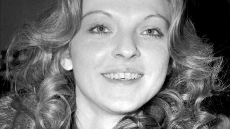 Подруга Фредди Меркьюри заработала на«Богемской рапсодии» более $50 миллионов