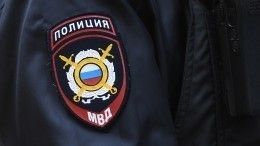 ВМВД Ингушетии прокомментировали покушение наглаву республиканского ЦПЭ