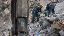 Жизнь после трагедии: Что сейчас происходит вМагнитогорске— репортаж