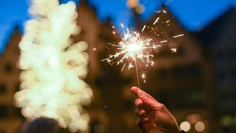 Как встречать старый Новый год— традиции, приметы, гадания