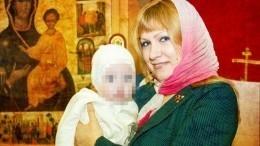 Фото: Установлена личность погибшей при взрыве газа вРостовской области