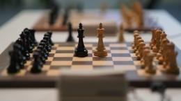 Шахматные гении современности— фотоподборка сильнейших мировых игроков