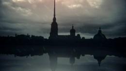 Блокада Ленинграда: операция «Январский гром»— историческое наступление 1944-го