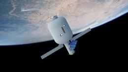 «Частники», интернет иКитай: Что составит космическую повестку дня в2019-м