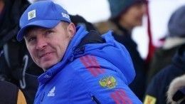 «Обсужу садвокатами»: Бобслеист Зубков подумывает над апелляцией