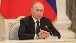 Нарасселение дома вМагнитогорске потребуется более миллиарда рублей