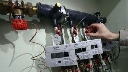 Невыгодная экономия: новые правила учета счетчиков тепла шокировали россиян