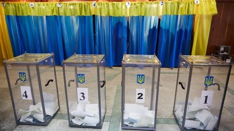 МИД РФ: Выборы наУкраине имеют шансы стать самыми грязными завсю историю
