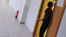 «Наверное сдали нервы»: Учитель обинциденте втольяттинской школе— видео