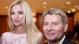 «Необращай внимания»: Басков поддержал Лопыреву ипообещал провести свадьбу